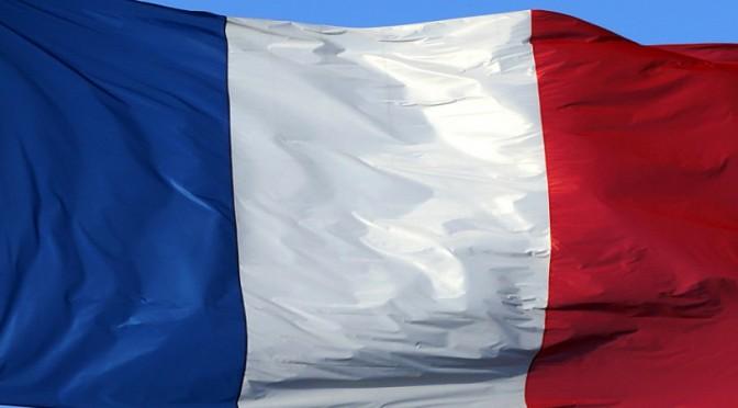 3EMC 1 : La citoyenneté en France