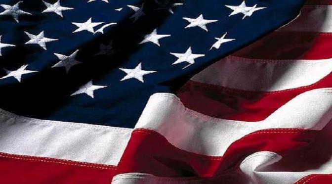 4G4 : Les Etats Unis dans la mondialisation