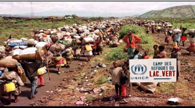 4G2 : Les mobilités humaines transnationales