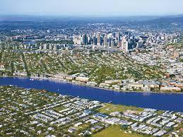 4G2 : L'urbanisation du monde