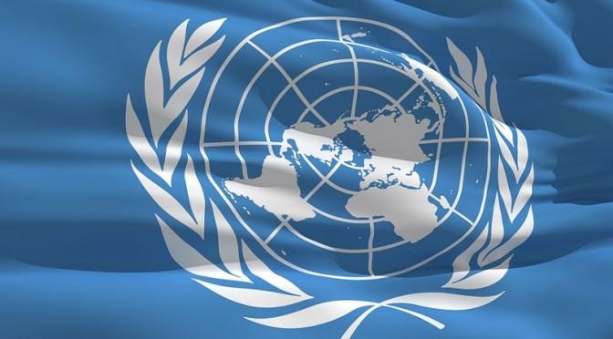 3EMC2 : La défense nationale et la sécurité internationale : l'engagement de la France dans le cadre national et mondial
